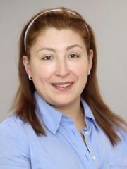 Myra Segui RDH